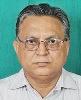 Dr. Tilak Gupta