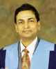 Dr. Sujit Kishore Prasad- General Surgeon,  Navi Mumbai