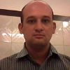 Dr. Amit Kulkarni- Psychiatrist,  Mumbai