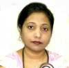 Gynecologist in Malviya Nagar, obstetrician in Malviya Nagar, Doctor for Women Problems in Malviya Nagar, best Doctor for Women Problems in Malviya Nagar, Infertility Treatment in Malviya Nagar,  Doctor for Abortion in Malviya Nagar, best Doctor for Abortion in Malviya Nagar, Gynecologist in South Delhi, obstetrician in South Delhi, Doctor for Women Problems in South Delhi, best Doctor for Women Problems in South Delhi, Infertility Treatment in South Delhi,  Doctor for Abortion in South Delhi, best Doctor for Abortion in South Delhi