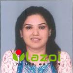 Dr. Shruti Andola