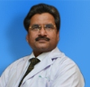 Dr. Ajay Sharma, Urologist in Palam Vihar, online appointment, fees for  Dr. Ajay Sharma, address of Dr. Ajay Sharma, view fees, feedback of Dr. Ajay Sharma, Dr. Ajay Sharma in Palam Vihar, Dr. Ajay Sharma in Gurgaon