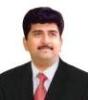Dr. Jyoti Vinit, Ayurvedic Doctor in Andheri East, online appointment, fees for  Dr. Jyoti Vinit, address of Dr. Jyoti Vinit, view fees, feedback of Dr. Jyoti Vinit, Dr. Jyoti Vinit in Andheri East, Dr. Jyoti Vinit in Mumbai