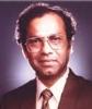 Dr. Prabhakar G Shetty, Homeopathy in Lokhandwala, online appointment, fees for  Dr. Prabhakar G Shetty, address of Dr. Prabhakar G Shetty, view fees, feedback of Dr. Prabhakar G Shetty, Dr. Prabhakar G Shetty in Lokhandwala, Dr. Prabhakar G Shetty in Mumbai