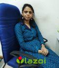 high blood Sugar problem in  Gurgaon, diabetes in  Gurgaon, diabetes specialist in  Gurgaon, hyper glycemia doctor in  Gurgaon, hypo glycemia specialist in  Gurgaon, diabetic foot doctor in  Gurgaon, Ratinopathy in  Gurgaon, Diabetics in  Gurgaon, Hyper Glycemia in  Gurgaon, Hypo Glycemia in  Gurgaon, Diabetic foot