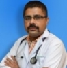 Dr. Manish Malik- Nephrologist,  Central Delhi
