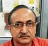 Pathologist in Rohini, Pathologist in North West Delhi, Pathologist in Delhi, Clinical Pathology in Rohini, Clinical Pathology in North West Delhi, Clinical Pathology in Delhi