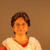 Dr. (Mrs.) K R Yande, Ophthalmologist in Erandwane, online appointment, fees for  Dr. (Mrs.) K R Yande, address of Dr. (Mrs.) K R Yande, view fees, feedback of Dr. (Mrs.) K R Yande, Dr. (Mrs.) K R Yande in Erandwane, Dr. (Mrs.) K R Yande in Pune