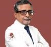 Dr. Ravikant Arora, Surgical Oncologist in Sector 12, online appointment, fees for  Dr. Ravikant Arora, address of Dr. Ravikant Arora, view fees, feedback of Dr. Ravikant Arora, Dr. Ravikant Arora in Sector 12, Dr. Ravikant Arora in Noida