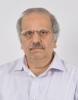 Dr. Boman Dhabhar