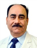 Dr. Ashok Dhar, Orthopaedic Surgeon in Sector 14, online appointment, fees for  Dr. Ashok Dhar, address of Dr. Ashok Dhar, view fees, feedback of Dr. Ashok Dhar, Dr. Ashok Dhar in Sector 14, Dr. Ashok Dhar in Faridabad