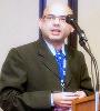 Dr. Ganapathi Bhat M- Oncologist,  Mumbai