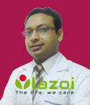 Dr. Shirsak Ghosh, Surgical Oncologist in Sector 51, online appointment, fees for  Dr. Shirsak Ghosh, address of Dr. Shirsak Ghosh, view fees, feedback of Dr. Shirsak Ghosh, Dr. Shirsak Ghosh in Sector 51, Dr. Shirsak Ghosh in Gurgaon