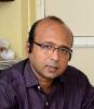 Dr. Prashant Shah- Psychiatrist,  Mumbai