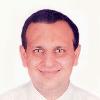 Dr. Sanjeev Mehta- Pulmonologist,  Mumbai