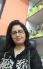 Dr. S K Kaushik, Homeopathy in Sushant Lok Phase I, online appointment, fees for  Dr. S K Kaushik, address of Dr. S K Kaushik, view fees, feedback of Dr. S K Kaushik, Dr. S K Kaushik in Sushant Lok Phase I, Dr. S K Kaushik in Gurgaon