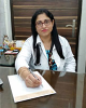 Gynecologist, Obstetrician, Laparoscopy, Infertility, female doctor, Vijay Nagar, North Delhi, Delhi, India