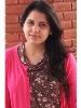 Dr. Kanchan Dilawari, Psychologist in Sector 56, online appointment, fees for  Dr. Kanchan Dilawari, address of Dr. Kanchan Dilawari, view fees, feedback of Dr. Kanchan Dilawari, Dr. Kanchan Dilawari in Sector 56, Dr. Kanchan Dilawari in Noida