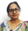 Dr. Veena Aggarwal
