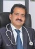 Dr. Shashank S Shah, General Surgeon in sadashiv peth, online appointment, fees for  Dr. Shashank S Shah, address of Dr. Shashank S Shah, view fees, feedback of Dr. Shashank S Shah, Dr. Shashank S Shah in sadashiv peth, Dr. Shashank S Shah in Pune