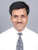 Dr. B C Sathya Narayan, Vascular Surgeon in Sector 128, online appointment, fees for  Dr. B C Sathya Narayan, address of Dr. B C Sathya Narayan, view fees, feedback of Dr. B C Sathya Narayan, Dr. B C Sathya Narayan in Sector 128, Dr. B C Sathya Narayan in Noida