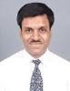 blocked arteries surgeon in Sector 30 Noida, vascular trauma surgeon