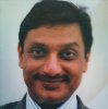 Dr. Anirudh Kaushik, Best Urologist in Okhla, Stone Treatment in Okhla, Urologist in Okhla, Best Stone Treatment in Okhla, Urologist for Laser Prostate Surgery in Okhla, Urologist for Stone Removal Surgery in Okhla, Urologist for Ureteric calculi in Okhla, Urologist for Andoscopy Urology in Okhla, Urologist for Clinical Urology in Okhla, Urologist for Andrology in Okhla, Stone Specialist for Reconstructive Genitourinary Surgery in Okhla, Stone Specialist for Laparoscopic Urology in Okhla, Stone Specialist for Robotic Urology in Okhla, Stone Specialist for Stone diseases in Okhla, Stone Specialist for Diseases of Prostate in Okhla, Urologist for Kidney Transplant in Okhla, Urologist for Paediatric Urology in Okhla, Dr. Anirudh Kaushik for Urogenital Cancers in Okhla, Dr. Anirudh Kaushik for Bladder Diseases in Okhla, Dr. Anirudh Kaushik for Urodynamics in Okhla, Dr. Anirudh Kaushik for Prostate Cancer in Okhla, Dr. Anirudh Kaushik for Male Hypogonadism in Okhla