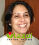 Dr. Tanusree Gupta, Gynecologist-Obstetrician in Eldeco Udyan-1, online appointment, fees for  Dr. Tanusree Gupta, address of Dr. Tanusree Gupta, view fees, feedback of Dr. Tanusree Gupta, Dr. Tanusree Gupta in Eldeco Udyan-1, Dr. Tanusree Gupta in Lucknow