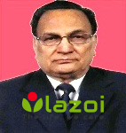 nose plastic surgery in  Noida, tatto removal surgeon in  Noida, hair transplant surgeon