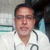 Dr. D I Lunkad, General Surgeon in Dapodi, online appointment, fees for  Dr. D I Lunkad, address of Dr. D I Lunkad, view fees, feedback of Dr. D I Lunkad, Dr. D I Lunkad in Dapodi, Dr. D I Lunkad in Pune