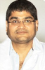 Dr. Arun Singhvi, Ophthalmologist in Pal Road, online appointment, fees for  Dr. Arun Singhvi, address of Dr. Arun Singhvi, view fees, feedback of Dr. Arun Singhvi, Dr. Arun Singhvi in Pal Road, Dr. Arun Singhvi in Jodhpur
