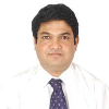 Dr. V V Bapat, General Surgeon in Model Colony, online appointment, fees for  Dr. V V Bapat, address of Dr. V V Bapat, view fees, feedback of Dr. V V Bapat, Dr. V V Bapat in Model Colony, Dr. V V Bapat in Pune
