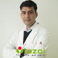Dr. Narendra Singh Choudhary, Gastroenterologist in Sector 38, online appointment, fees for  Dr. Narendra Singh Choudhary, address of Dr. Narendra Singh Choudhary, view fees, feedback of Dr. Narendra Singh Choudhary, Dr. Narendra Singh Choudhary in Sector 38, Dr. Narendra Singh Choudhary in Gurgaon