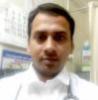 Dr. Lokesh Garg, Pulmonologist in Sector 78, online appointment, fees for  Dr. Lokesh Garg, address of Dr. Lokesh Garg, view fees, feedback of Dr. Lokesh Garg, Dr. Lokesh Garg in Sector 78, Dr. Lokesh Garg in Faridabad