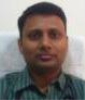 General Practitioner in  Thane, General doctor in  Thane, MD in  Thane, General Medicine in  Thane, Internal Medicine in  Thane, emergency doctor