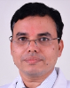 Dr. Gopal Sharma- Oncologist,  Ghaziabad