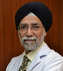 blocked arteries surgeon in Rajender Nagar Central Delhi, vascular trauma surgeon