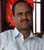 Dr. Narender Saini, Orthopaedic in Sanganer, online appointment, fees for  Dr. Narender Saini, address of Dr. Narender Saini, view fees, feedback of Dr. Narender Saini, Dr. Narender Saini in Sanganer, Dr. Narender Saini in Jaipur