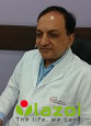 Dr. Anil K Agarwal, Dermatologist in DLF Phase IV, online appointment, fees for  Dr. Anil K Agarwal, address of Dr. Anil K Agarwal, view fees, feedback of Dr. Anil K Agarwal, Dr. Anil K Agarwal in DLF Phase IV, Dr. Anil K Agarwal in Gurgaon