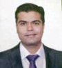 Dentist in Rohini, North West Delhi, orthodontic doctor in Rohini, North West Delhi, Artificial Teeth Implant doctor in Rohini, North West Delhi, Doctor for Teeth Problems in Rohini, North West Delhi, Root Canal Treatment in Rohini, North West Delhi