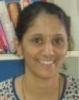 Dr. B M Girish, Homeopathy in Banashankari, online appointment, fees for  Dr. B M Girish, address of Dr. B M Girish, view fees, feedback of Dr. B M Girish, Dr. B M Girish in Banashankari, Dr. B M Girish in Bangalore