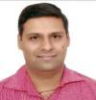 Pain Medicine Physician in Pitampura, Pain Medicine Physician in North West Delhi, Pain Medicine Physician in Delhi