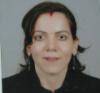 Dermatologist in  Tilak Nagar, skin specialist in  Tilak Nagar, hair transplant specialist doctor in  Tilak Nagar,  Skin Doctor in  Tilak Nagar
