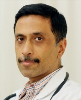 Best Gastroenterologist in Sarita Vihar, Best liver specialist in Sarita Vihar, Best gastritis specialist in Sarita Vihar, Best Intestine problem specialist in Sarita Vihar, Best Gastroenterologist in South Delhi, Best liver specialist in South Delhi, Best gastritis specialist in South Delhi, Best Intestine problem specialist in South Delhi, India