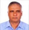 Dr. C P Sachdeva- Pediatrician,  West Delhi