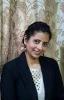 Dermatologist in Sector 55 Noida, skin specialist in Sector 55 Noida, hair treatment specialist in Sector 55 Noida, Acne Treatment in Sector 55 Noida, Wart Removal in Sector 55 Noida, Cosmetologist in Sector 55 Noida, Dermatologist in Sector 15 Noida, skin specialist in Sector 15 Noida, hair treatment specialist in Sector 15 Noida, Acne Treatment in Sector 15 Noida, Wart Removal in Sector 15 Noida, Cosmetologist in Sector 15 Noida, Dermatologist in Noida, skin specialist in Noida, hair treatment specialist in Noida, Acne Treatment in Noida, Wart Removal in Noida, Cosmetologist in Noida, Uttar Pradesh, India