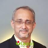Dr. Santosh J Karmarkar- Pediatric Surgeon,  Mumbai