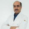 Dr. Sanjay Mittal, Cardiologist in Defence Colony, online appointment, fees for  Dr. Sanjay Mittal, address of Dr. Sanjay Mittal, view fees, feedback of Dr. Sanjay Mittal, Dr. Sanjay Mittal in Defence Colony, Dr. Sanjay Mittal in South Delhi