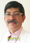 Dr. Dinesh Singh- Oncologist,  Ghaziabad