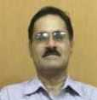 Dr. Manish Chugh- Radiologist,  Central Delhi